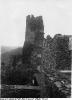 Alken, Burg Thurant, Kölner Turm