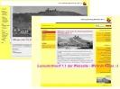 iha-webseite-entwicklungen