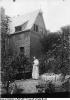 Alken, Burg Thurant, Herrenhaus