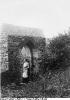Alken, Burg Thurant, Pfalzgrafentor
