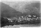 Blick von Burg Thurant auf Kattenes